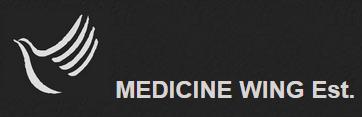 Medicine Wing Est.