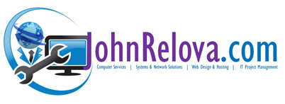 John Relova