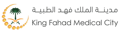 King Fahad Medical