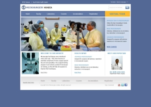 microsurgery2