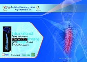 nationalneuroscience
