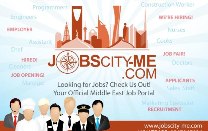 jobscity pic
