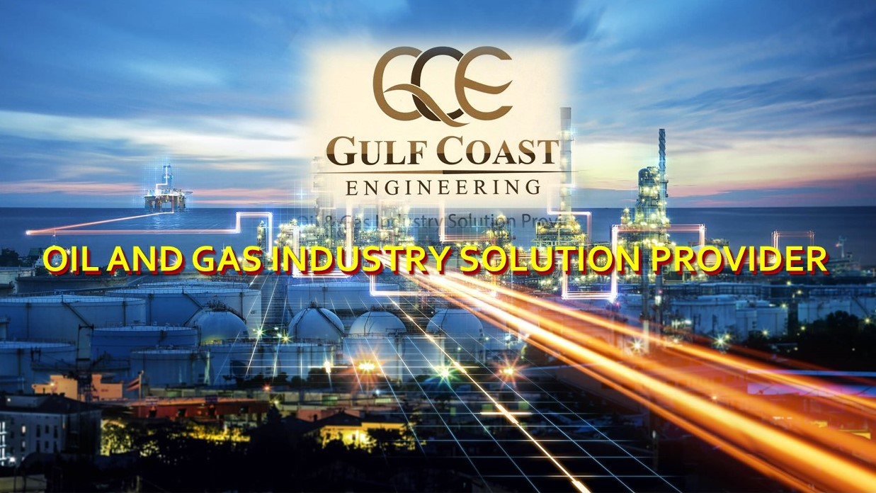 UAE's Gulf Coast Engineering Signs Letter of Agreement with